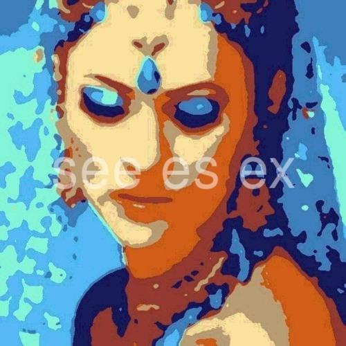 see es ex's avatar