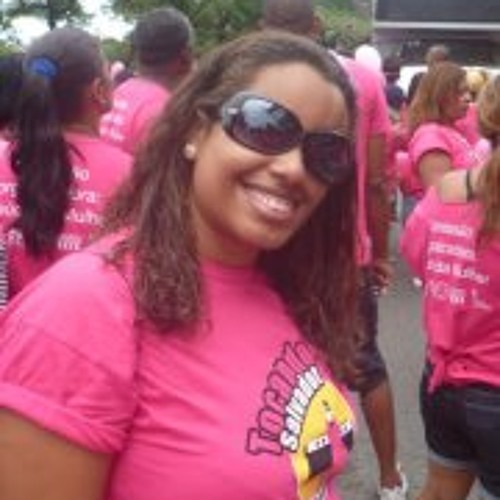 Cassia Lorena 1's avatar