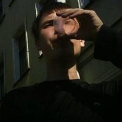 Piton2k's avatar