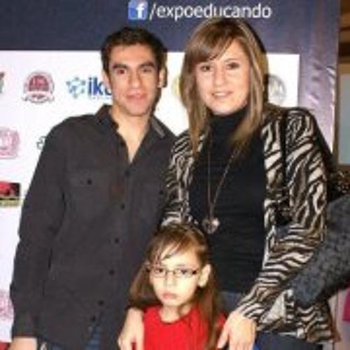 Jorge Arellano 9's avatar