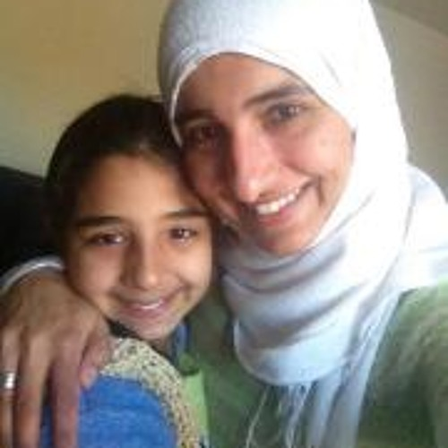 Sofie Tanweer Khalid's avatar