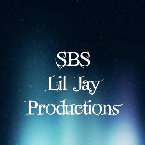 _JAY'S_Beats's avatar