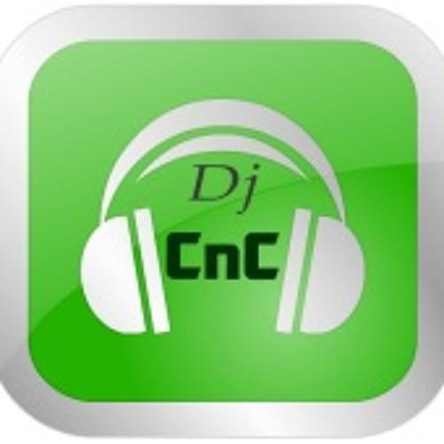 Dj CnC's avatar