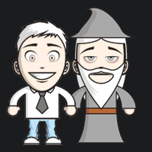theitbros's avatar