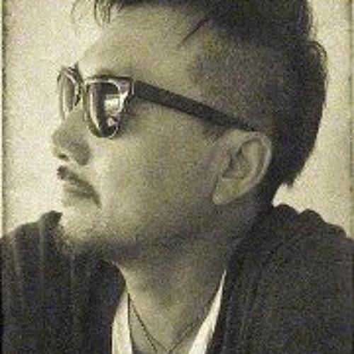 JACKUCHIYAMA's avatar