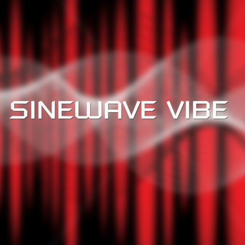 Sinewave Vibe's avatar