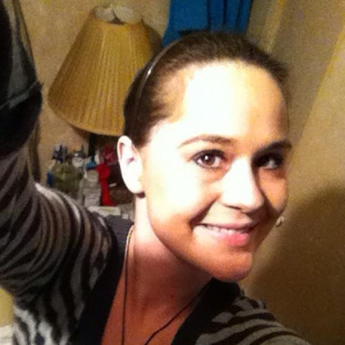 erica_ruth's avatar