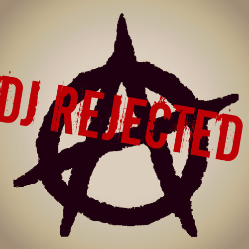 dj Rejected's avatar