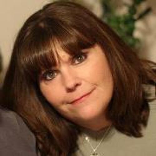 Michele Barnhart's avatar