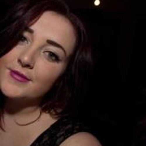 Molly Stevenson 1's avatar