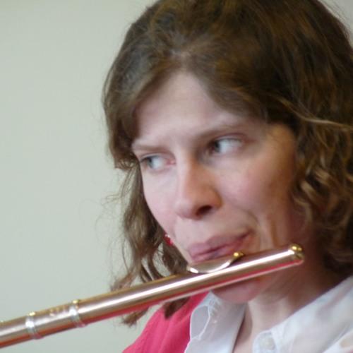 Sophie Pelgrims's avatar