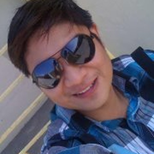 Makky Mendoza Castillo's avatar