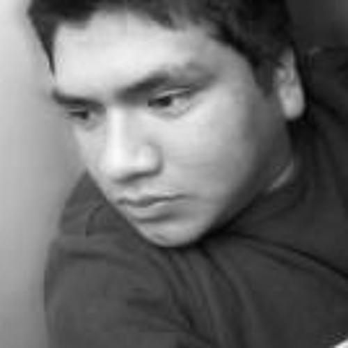 Gabe Baltazar's avatar