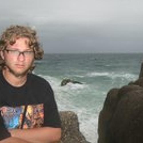 Matias Martini's avatar