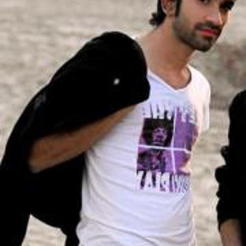 Ahsan Khan 26's avatar