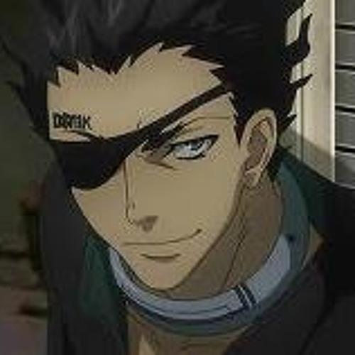 Ludjie Mgt's avatar