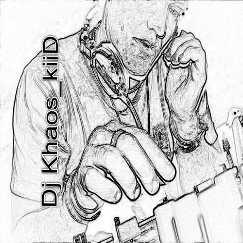 Dj_Khaos_kiiD's avatar