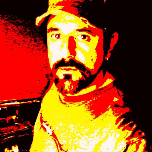 Chucksonic's avatar