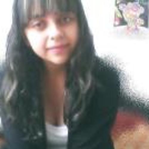 Paola Garzon 1's avatar