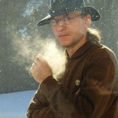 Meris Tammik's avatar