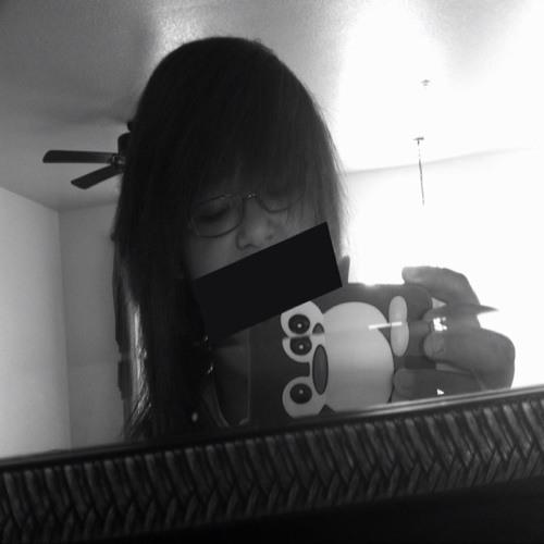 gennn_'s avatar