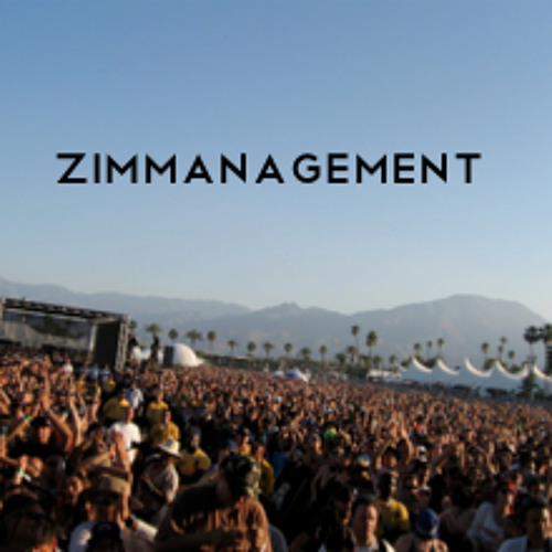 Zimmanagement's avatar