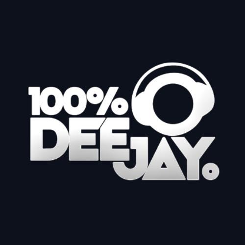 100porcentoDJ's avatar