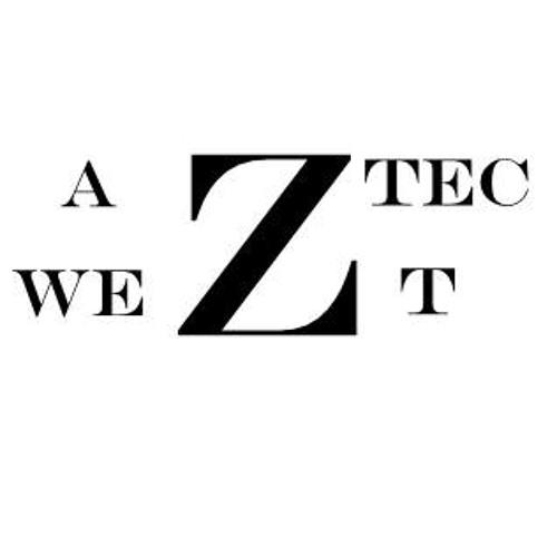 aztecwest's avatar