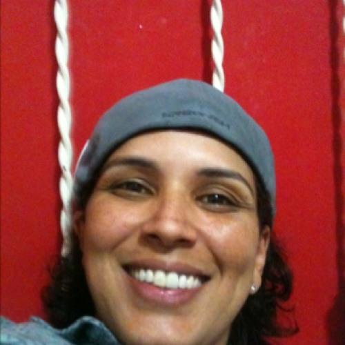 Kalnobrega's avatar