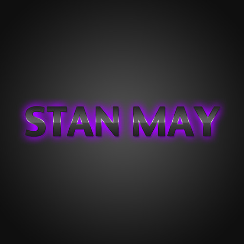 Stan May's avatar