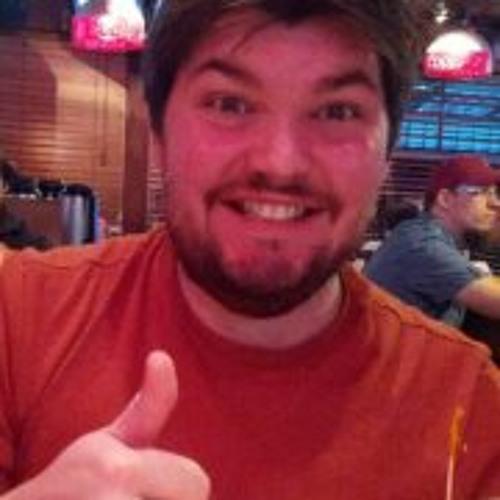Garrett M. Deese's avatar