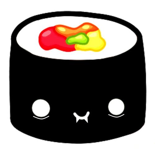 Sketchy Sushi's avatar