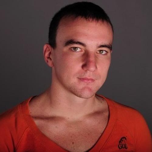 BANOVSKi's avatar