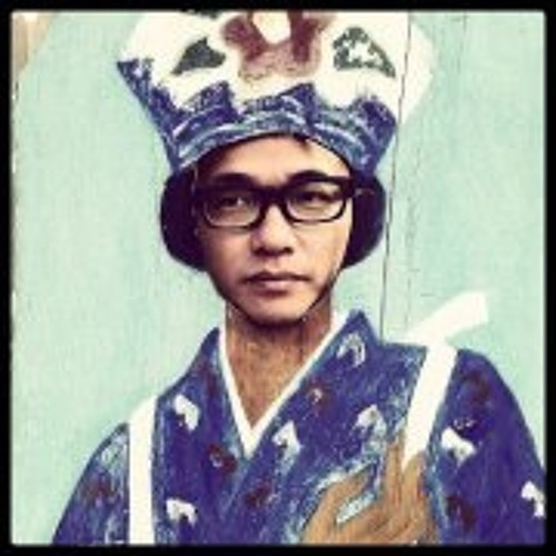 Makoto Sakata's avatar