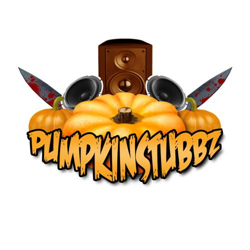 Pumpkin Stubbz's avatar