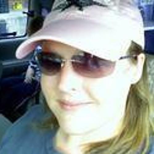Dana Fuller 1's avatar