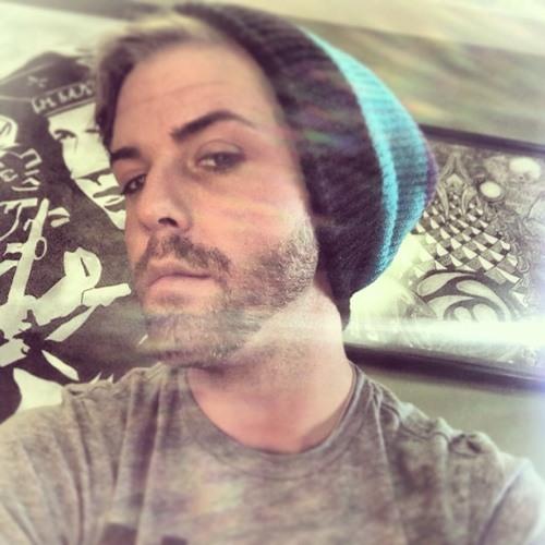 Troy Derring's avatar