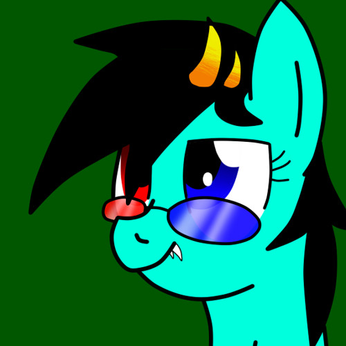 Glazy Umbreon's avatar