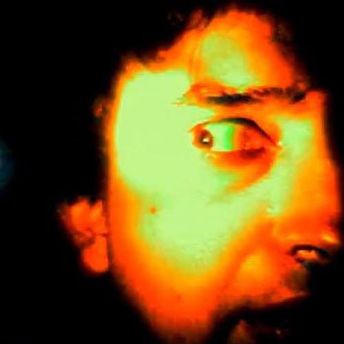 renata jolf's avatar