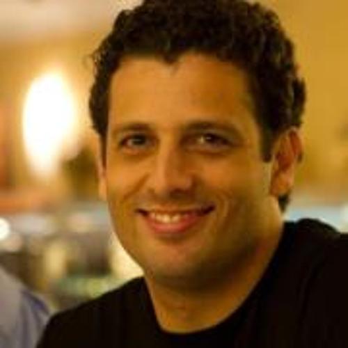 Diego Venancio Silva's avatar