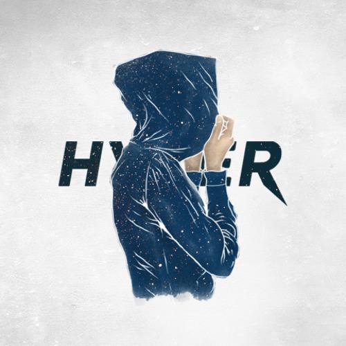 Hyker's avatar