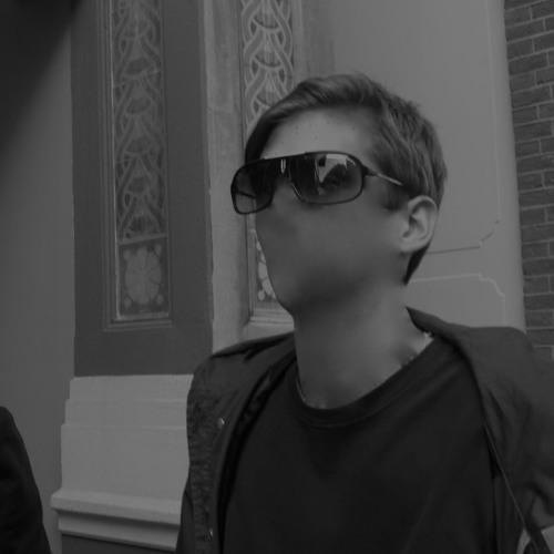 J.O.E.L.'s avatar