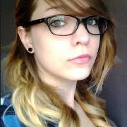 Lindsey Novak's avatar