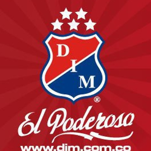 Musica DIM.'s avatar