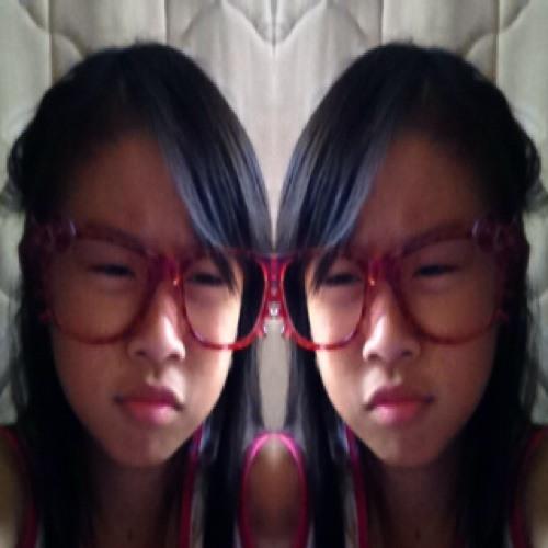 Eugenia Kyoko's avatar