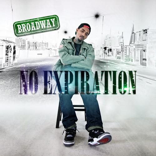 Broadway Dre's avatar