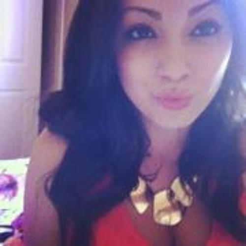 Kat Arriaza''s avatar