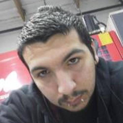 Thomas Mendez 3's avatar
