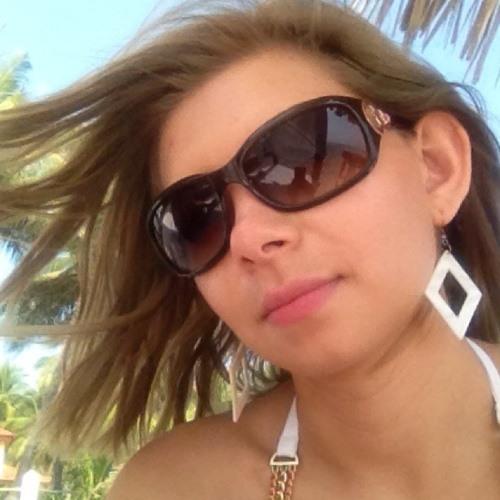 jes_gon's avatar