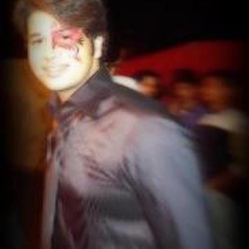 Shoaib_Zafar's avatar